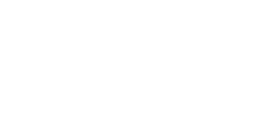 INBF Amateur Affiliate of the WNBF white